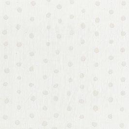 Nani Iro / BEAU Yin Yang  / Beau Pocho / Snow White / Leinen