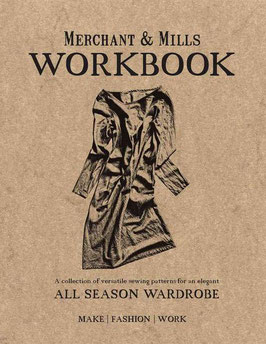 Merchant and Mills / The Workbook