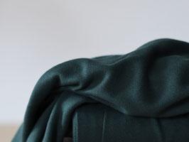Meet Milk / Deep Green / Soft Lima Knit