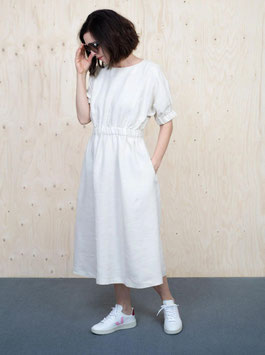 Schnittmuster / The Assembly Line / Cuff Dress