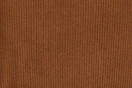 Breitcord / Herbstbraun