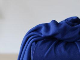 Meet Milk / Lapis / Soft Lima Knit