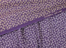 Sakuramon / Deep Purple / Beidseitig