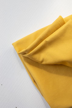 Mind the Maker / Mellow-Yellow / Washed Cotton Twill