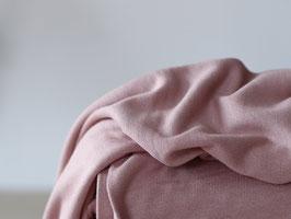 Meet Milk / Puff / Soft Lima Knit