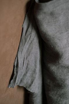 Merchant and Mills / Silt Grey / Leinen