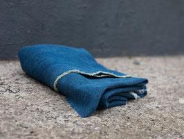 Mind The Maker / Washed Denim / Mid Blue