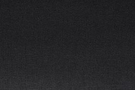Tayutou  / Black Blue / Leinen-Baumwollstoff