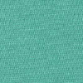Robert Kaufman / Big Sur / Canvas / Mint Green
