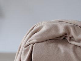 Meet Milk / Warm Sand / Soft Lima Knit
