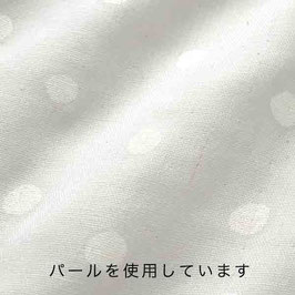 Nani Iro / Pocho / Pearl / Double Gauze