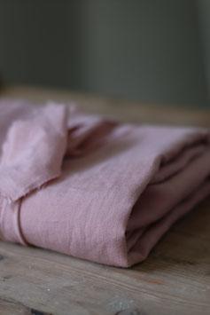 Meet Milk / Puff / Slub Linen Blend