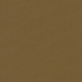 Robert Kaufman / Big Sur / Canvas / Brown Beige