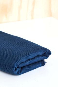 Mind the Maker / Linen Cotton Twill / Ocean