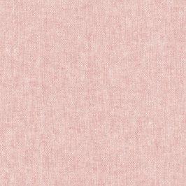 Robert Kaufman / Essex Yarn Dyed / Berry / Baumwoll-Leinenstoff