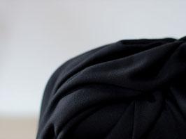 Meet Milk / Black / Soft Lima Knit