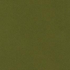 Robert Kaufman / Big Sur / Canvas / Moos Green