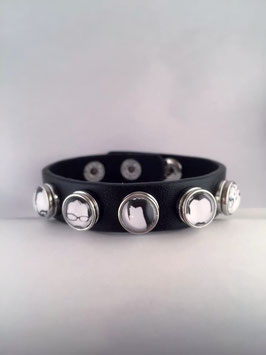 Fatals Picards Bracelet