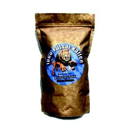 1860 Futsalkaffee Gemahlen - Mokka-Espresso