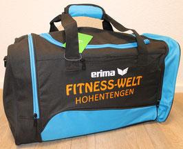 Sporttasche Erima