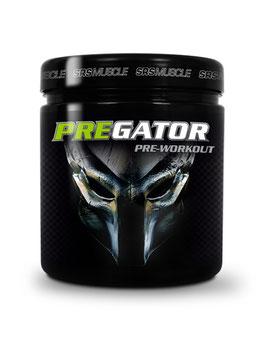 Pregator 448 g