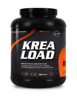Krea Load 2200g