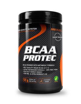 BCAA Protec 414 g