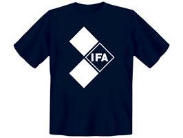 """T-Shirt """"IFA"""""""