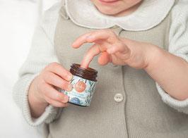 Babyduft - Bleib gesund Bio Thymianbalsam 1-6 Jahre