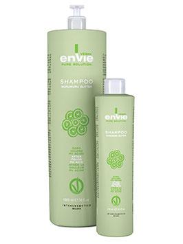 EnvieVegan Shampoo DopoColore