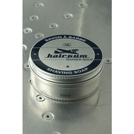 Sapone da Barba HAIRGUM BARBER SHOP