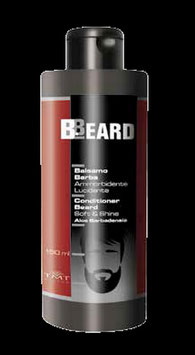 B.BEARD Balsamo Barba Ammorbidente Districante