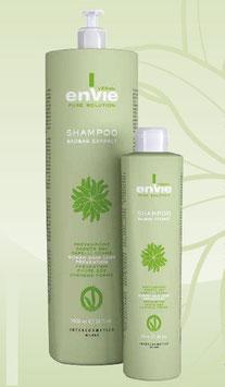 EnvieVegan Shampoo Anticaduta Donna