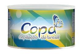 """COPA CERA BRASILIANA """"COPA DO BRASIL"""""""