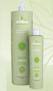 EnvieVegan Shampoo Anticaduta Uomo