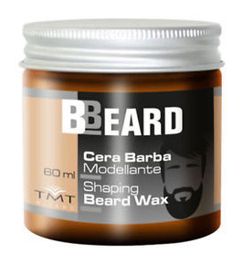 B.BEARD Cera Barba Modellante