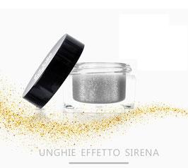 STARDUST - Effetto Sirena