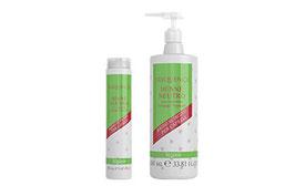 HENNE' NEUTRO - Frequence Shampoo