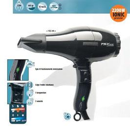 TSX IONIC 2200W