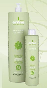 EnvieVegan Shampoo Fini e Fragili