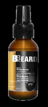 B.BEARD Fluido Barba Lucidante Protettivo