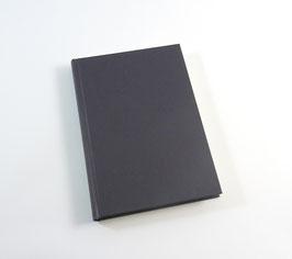 """Skizzenbuch """"K & P"""""""