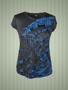"""T-Shirt """"Together"""""""