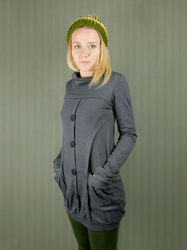 Mini-Kleidchen