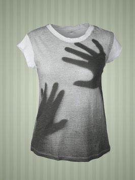 "T-Shirt ""Psycho"""