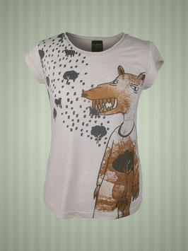 "T-Shirt ""Forest"""