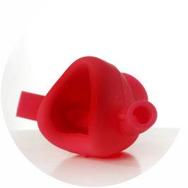 PIP+® Nasenmasken, Größe S, 24 Stk. pro Packung