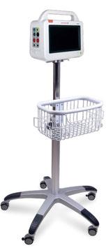 Mobile Stand für sedalife® OMNI-Geräte