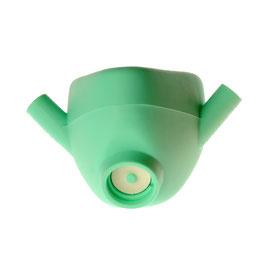 PIP+® Nasenmasken, Größe L, 24 Stk. pro Packung