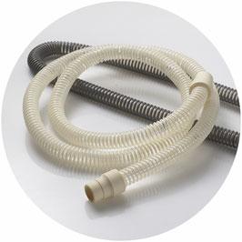 Schlauchverlängerung - Zuleitung Gasgemisch, 1,8m